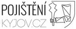 pojistenikyjov.eu Logo